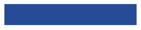 forprogress logo