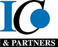 IC&Partners logo